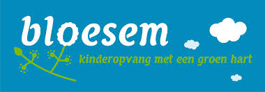 BSO Bloesem