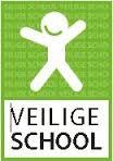 veilige school